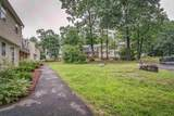 40 Olde Country Village Road - Photo 4