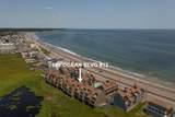 581 Ocean Boulevard - Photo 27