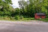 10 Dodge Hill Road - Photo 40