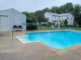 11 Springfield Estates - Photo 22