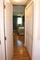 5 Clyde Road - Photo 21
