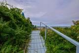 784 Ocean Boulevard - Photo 30