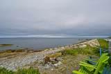 784 Ocean Boulevard - Photo 32
