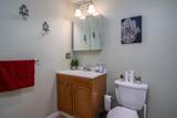 10 Fords Landing Drive - Photo 10