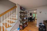 10 Fords Landing Drive - Photo 12