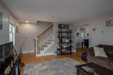 10 Fords Landing Drive - Photo 13