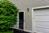 10 Fords Landing Drive - Photo 3