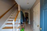 10 Fords Landing Drive - Photo 4