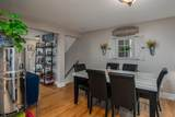 10 Fords Landing Drive - Photo 6