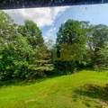 659 High Ridge Road - Photo 16