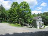 540 West Woodstock Road - Photo 16
