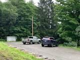 540 West Woodstock Road - Photo 33