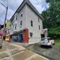 166 Eastern Avenue - Photo 1