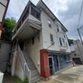 166 Eastern Avenue - Photo 2