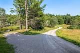 117 Sleepy Hollow Road - Photo 38