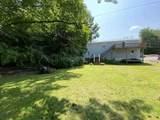 48 Canal Drive - Photo 12