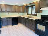 48 Canal Drive - Photo 5