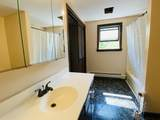 48 Canal Drive - Photo 8