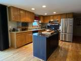 158 Valley View Road - Photo 12