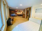 158 Valley View Road - Photo 27