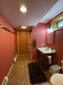158 Valley View Road - Photo 32