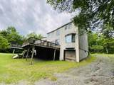 158 Valley View Road - Photo 34