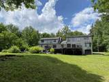 158 Valley View Road - Photo 7