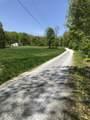 259 Mooney Road - Photo 6