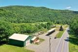 175 Vt Route 100 - Photo 26