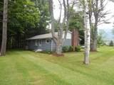 752 Brownsville-Hartland Road - Photo 6