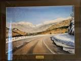 90 Loon Mountain Road - Photo 11