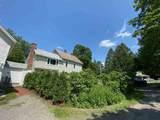 3639 Richville Road - Photo 2
