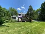 3639 Richville Road - Photo 3