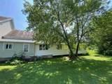 3639 Richville Road - Photo 6