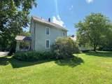 3639 Richville Road - Photo 7