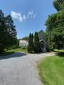 3639 Richville Road - Photo 8