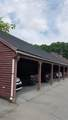 110 North Twin Oaks Terrace - Photo 21