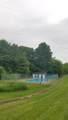 110 North Twin Oaks Terrace - Photo 23