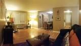 110 North Twin Oaks Terrace - Photo 4