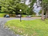 4423 East Woodstock Road - Photo 3