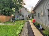 35 Cherry Street - Photo 3