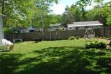 6 Colonial Drive - Photo 23