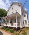 11 Underhill Avenue - Photo 1