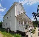 11 Underhill Avenue - Photo 3