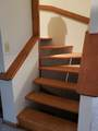 67 Stacey Circle - Photo 11