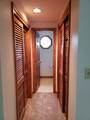 67 Stacey Circle - Photo 14