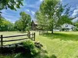 297 Town Farm Hill Road - Photo 5