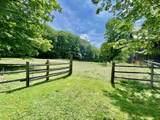 297 Town Farm Hill Road - Photo 7