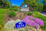 2696 Lake Shore Road - Photo 27