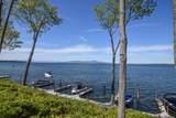 2696 Lake Shore Road - Photo 29